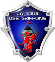 Association La Tour Des Griffons