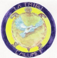 Association - La Tribu Calumet