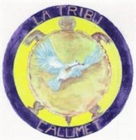 Association La Tribu Calumet