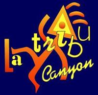Association la tribu canyon