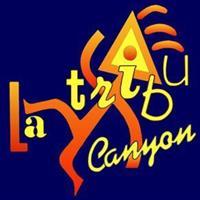 Association - la tribu canyon