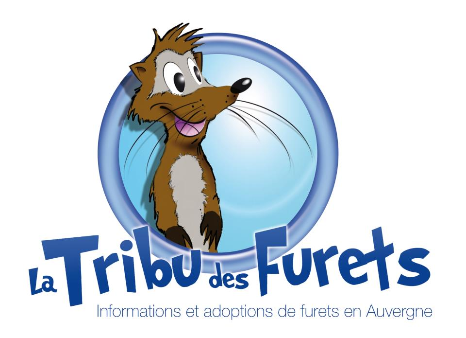 Association - La Tribu des furets