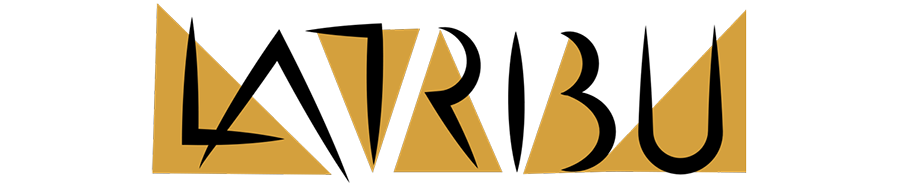 Association - LA TRIBU