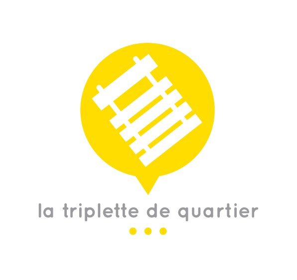 Association - La Triplette de Quartier