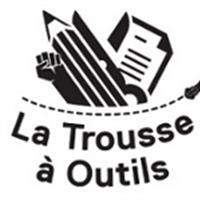 Association - La Trousse à Outils