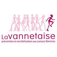 Association - La Vannetaise