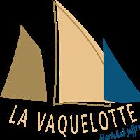 Association - La Vaquelotte