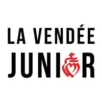 Association La Vendée Junior