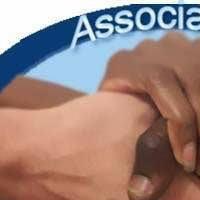 Association - La vie autrement