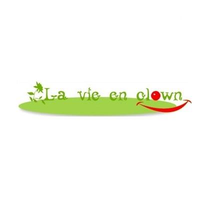 Association - La Vie En Clown