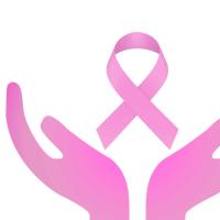 Association - La vie en Rose