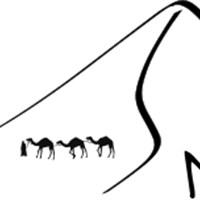 Association - La Vie Nomade