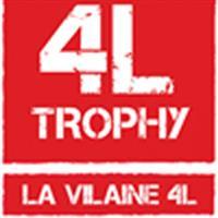 Association - La Vilaine 4l