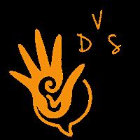 Association - la Voie Des Signes (VDS)