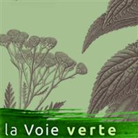 Association - La Voie verte