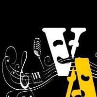 Association - La Voix Actée