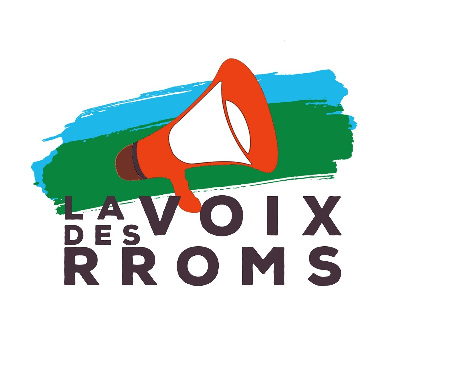 Association - La voix des Rroms