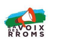 Association La voix des Rroms