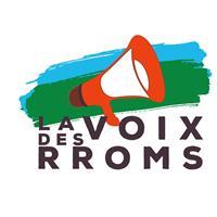 Association - La voix des Rroms
