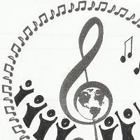 Association - La Voix du Corps