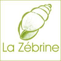 Association - La Zébrine