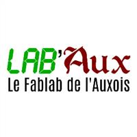 Association - LAB'AUX