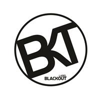 Association Label Blackout