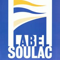 Association Label Soulac