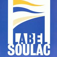 Association - Label Soulac