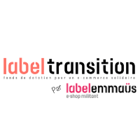 Association - Label Transition