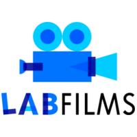 Association LabFilms