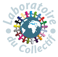 Association laboratoire du collectif