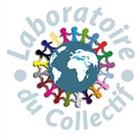Association - laboratoire du collectif