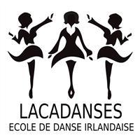 Association - LaCaDanses
