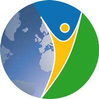 Association - Lacanau Durable