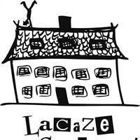 Association - Lacaze aux sottises