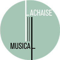 Association Lachaise musical