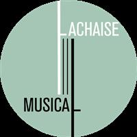 Association - Lachaise musical