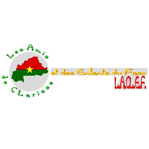 Association - L.A.CL.E.F.