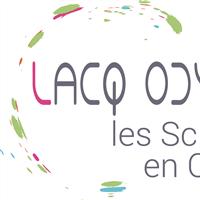 Association - Lacq Odyssée, Centre de science et technologie (CCSTI) des Pyrénées-Atlantiques et des Landes
