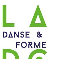 Association - LADC - Danse & Forme