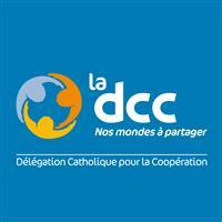 Association - Délégation Catholique pour la Coopération