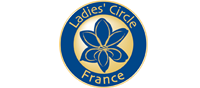 Association Ladies circle 94 Angouleme