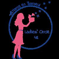 Association - Ladies Circle 48 Marcq en Baroeul