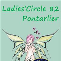 Association - Ladies'Circle 82 Pontarlier