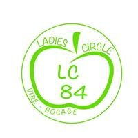 Association - Ladies'Circle 84 Vire-Bocage