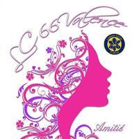 Association - Ladies' Circle Valence