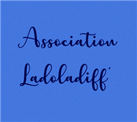 Association Ladoladiff