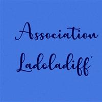 Association - Ladoladiff