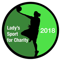Association Lady's Sports for Charity
